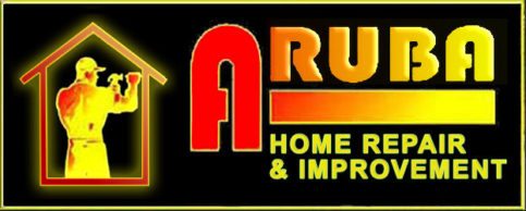 Aruba Home Repair and Improvement