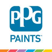 PPG Paint