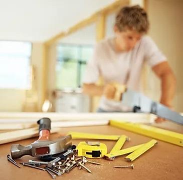 Washingaton Township Handyman